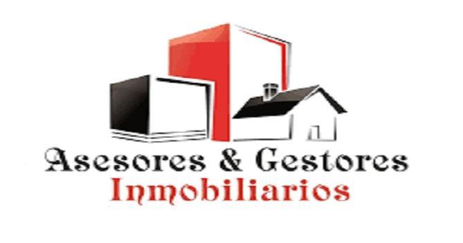 ¡ATENCIÓN! Asesores Inmobiliarios y Guías Turísticos en Cuba