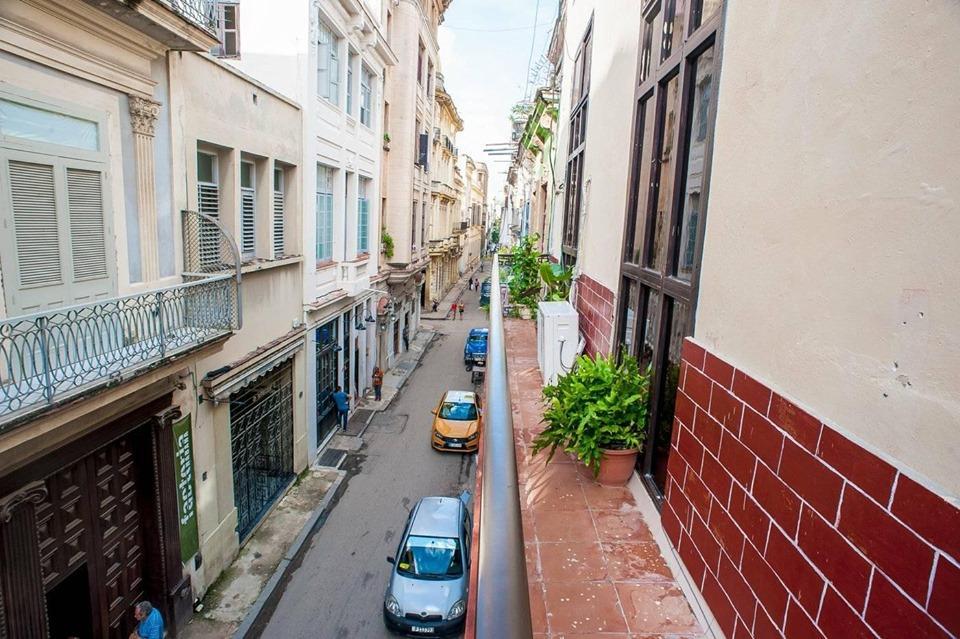 Alojamiento en la Habana Cuba, mejores lugares