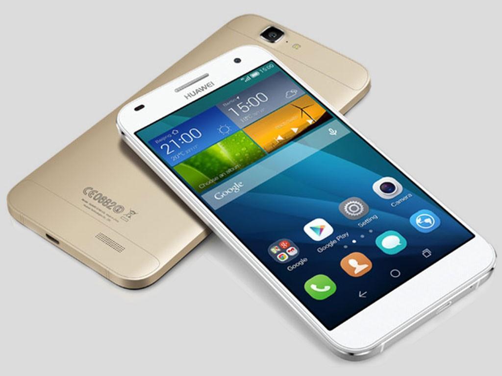 Vendo celulares de calidad - Alta GAMA! No pierdas la oportunida