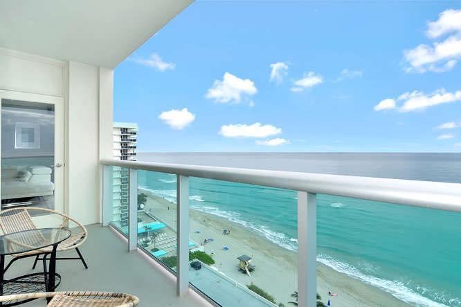 Alquiler por día en Miami, departamentos. Agencia de tours ecoló