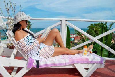 Brindamos Alojamientos en Cuba con variadas ofertas