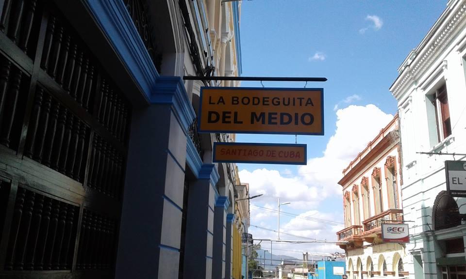 Alquiler de habitaciones Rooms for rent. En Santiago de Cuba