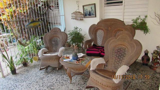 Venta de Casa en Habana, Cuba. Precio, Zona exclusiva:72715293