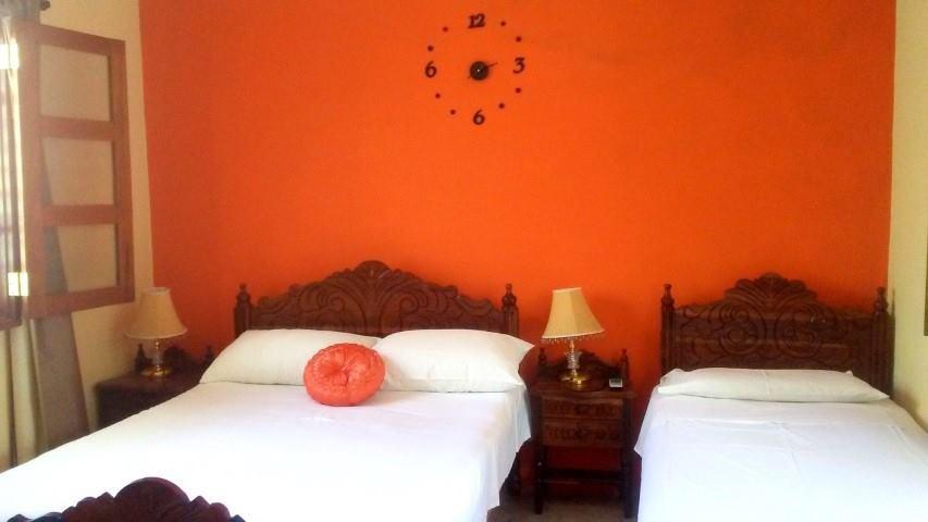 Casas de hospedajes en Cuba, Confort, seriedad y un gusto
