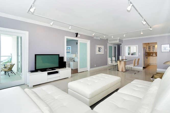 Rent per day in Miami Beach, Hallandale Beach