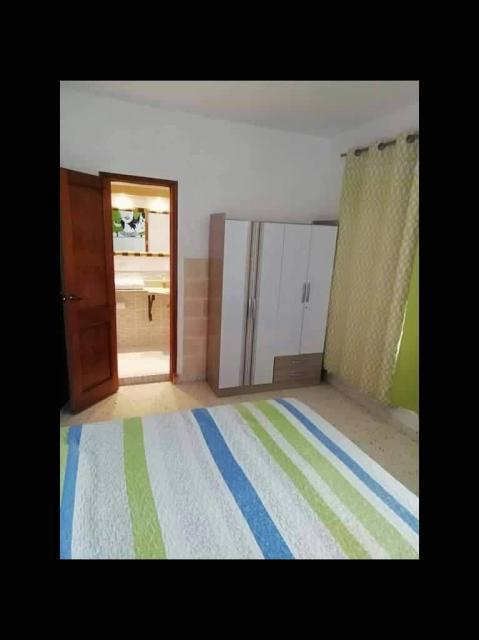Renta de Apto de 2 habitaciones en Miramar, SOLO 70 CUC/noche