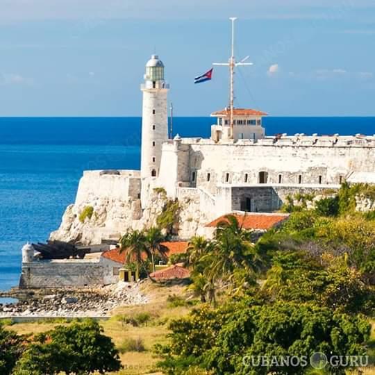 Agencia de viaje.momentos felices.viajes por toda Cuba