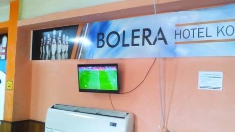 SOPORTES NODA para TV LED, LCD y Plasmas, Montaje Gratis.