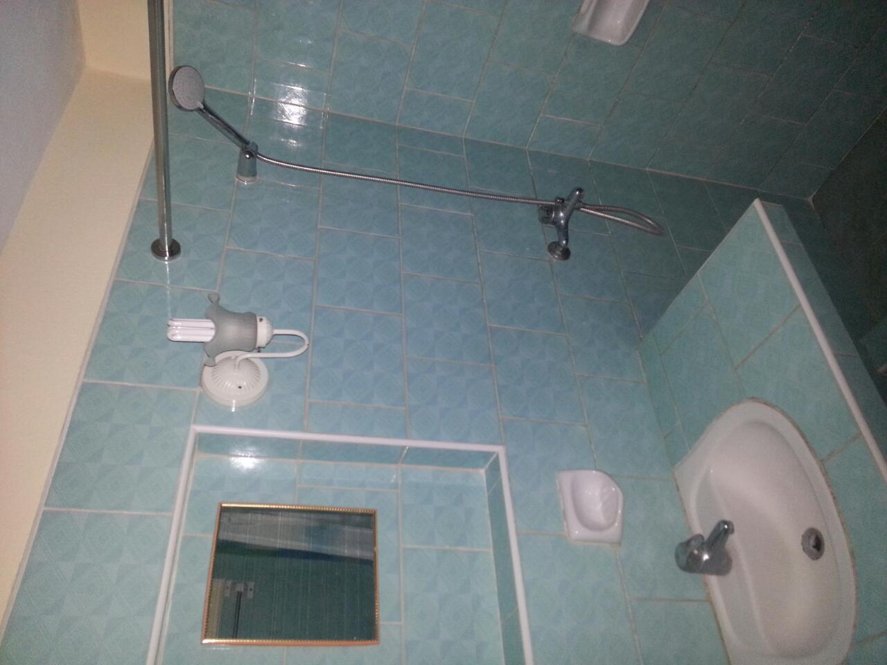 Se vende apartamento lujoso en  Centro Habana ( 53627398)