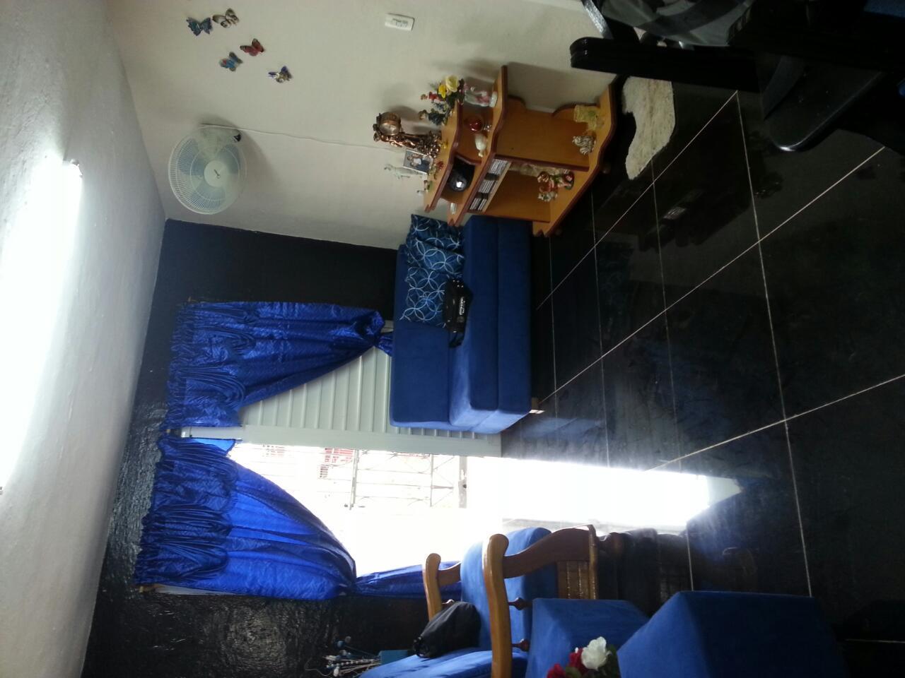 Vendo apartamento 2/4 todo nuevo la Coronela 53627398