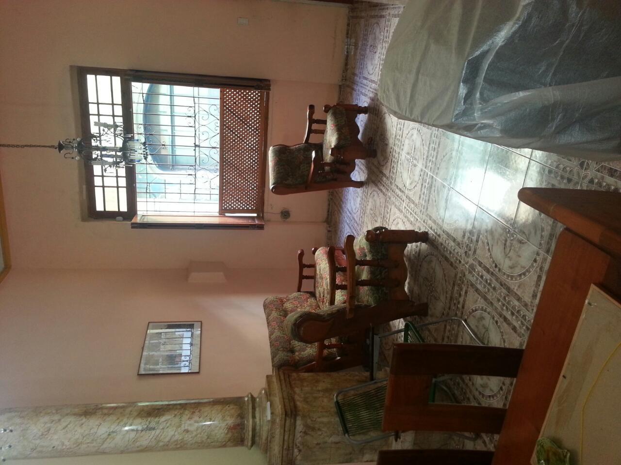 Se alquila hostal cómodo y céntrico en San Rafael 53627398