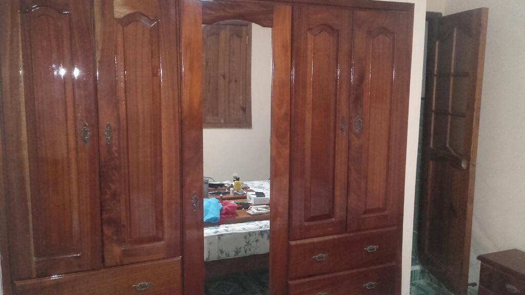 Hostal 4 cuartos con todo en  Centro Habana (78323641 y 53627398