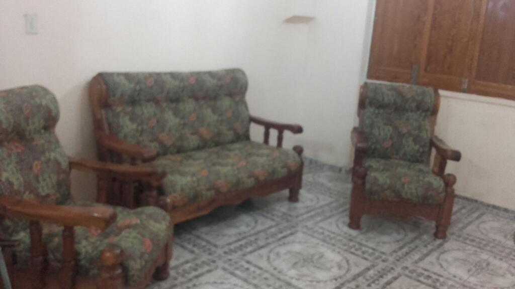 Se vende apartamento lujoso en  Centro Habana (78323641 y 536273