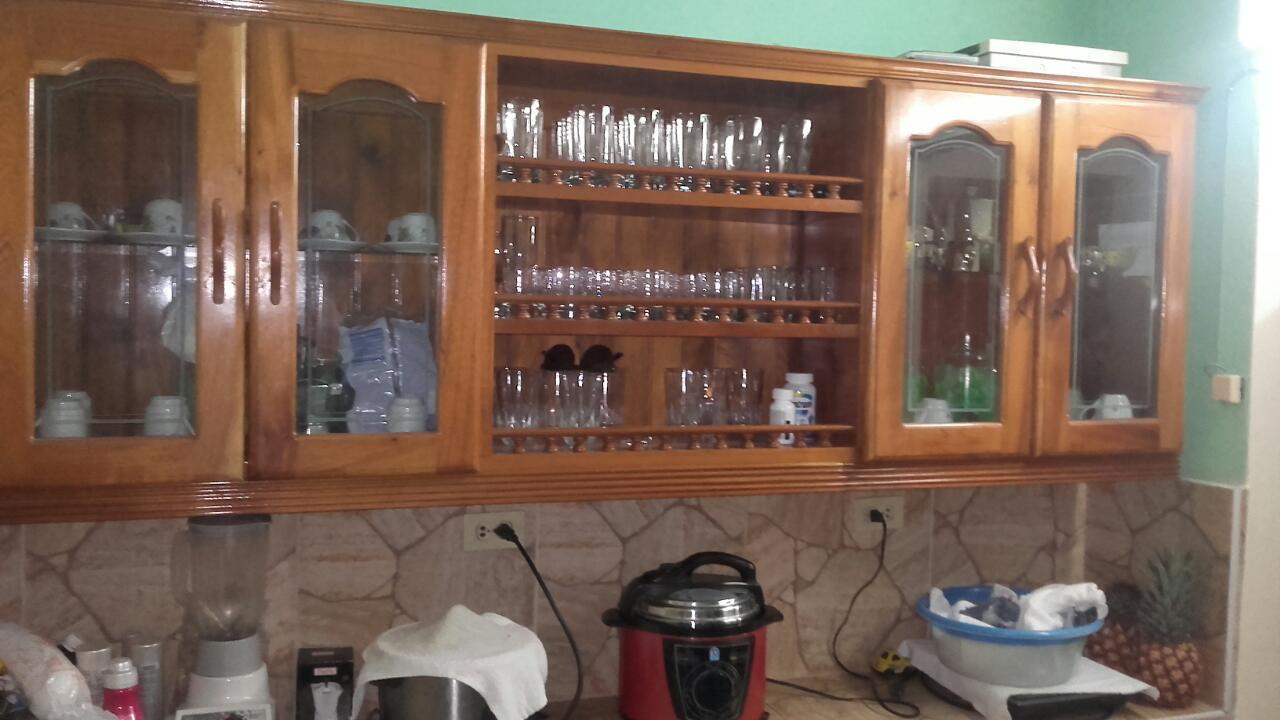 Se vende apartamento hostal en  Centro Habana (78323641 y 536273