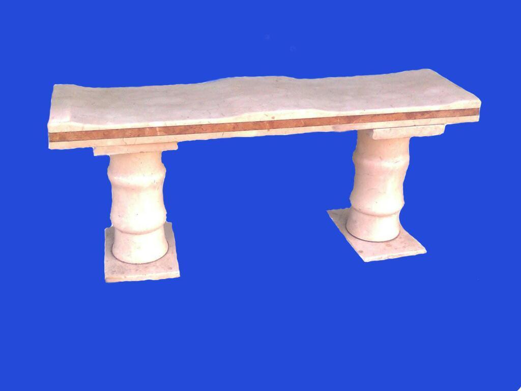 Vendo adornos y útiles de mármol (53788555)